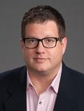 Justin B. Moore, PhD, MS, FACSM